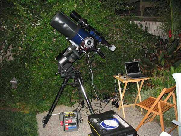 310359-my-telescopessmall.jpg