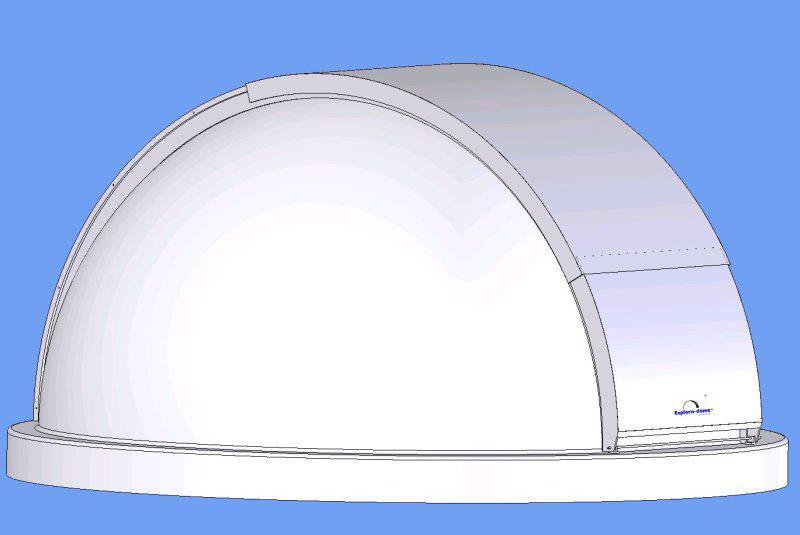 785162-Explora-dome_logo on.jpg