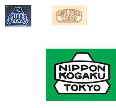 1385532-logos.jpg
