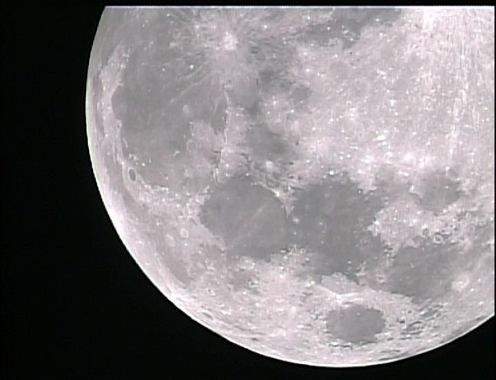 1337224-moon 4.JPG