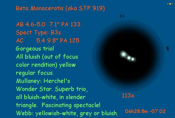 1343869-Beta Monocerotis.png