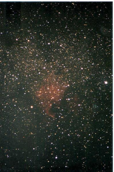 2143534-North American Nebula 7-07 (Medium).jpg