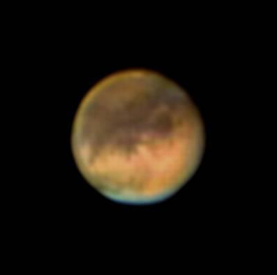 2099221-mars5.jpg