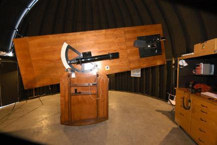 2150688-2scope.jpg