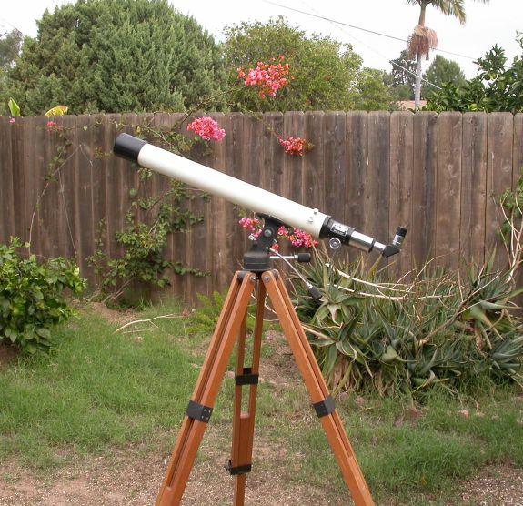 2101602-Pentax scope 60mm.jpg