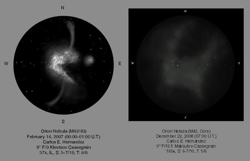 2847612-Orion Nebula Comp.jpg