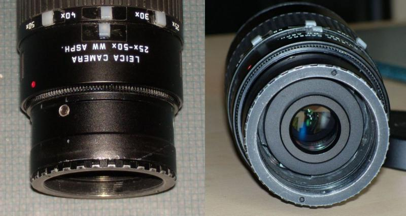 3565829-Leica_Zoom_ASPH_Adapter.jpg