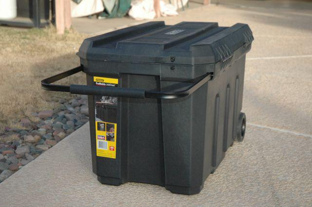 3555085-Case With Handle.jpg