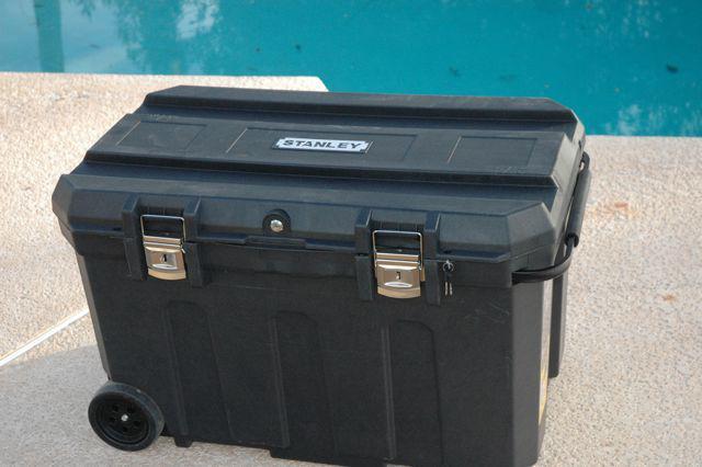 3555087-Case1.jpg