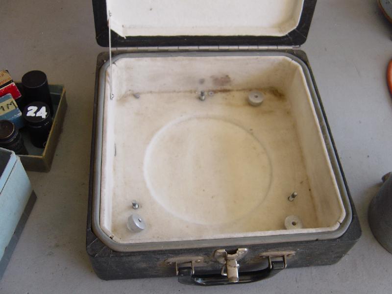 3591494-Mirror Box.jpg