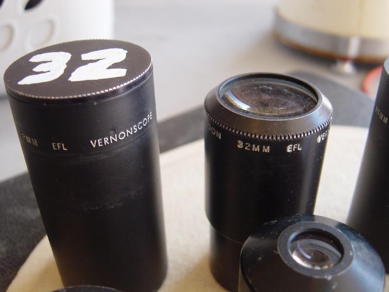 3591591-Eyepieces Closeup.jpg