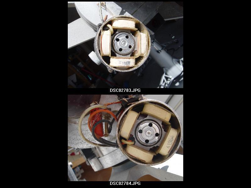 3591770-Motors with Dates.jpg