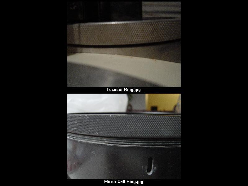 3592448-Rings.jpg