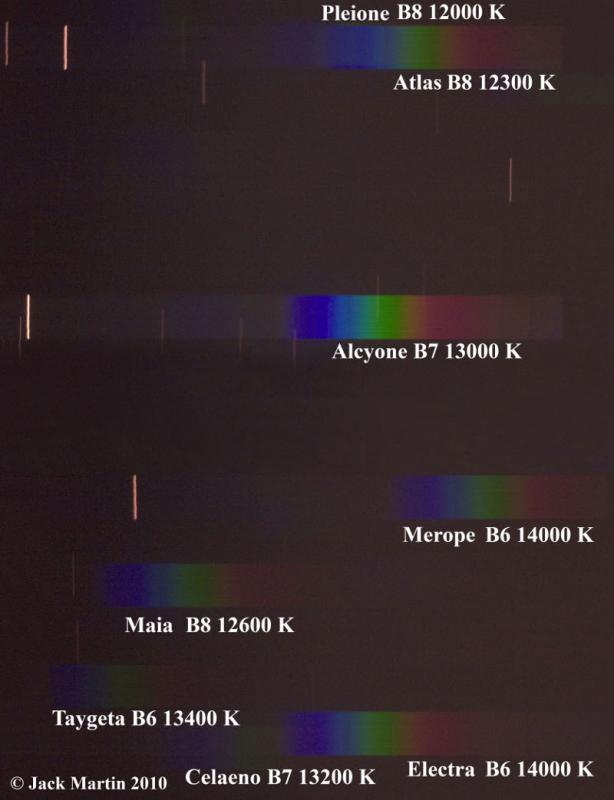 4353836-M45 The Pleiades .jpg