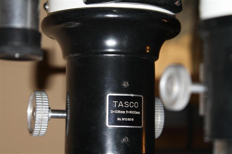 4292786-20 TE Stored In The Corner 006 (Medium).jpg
