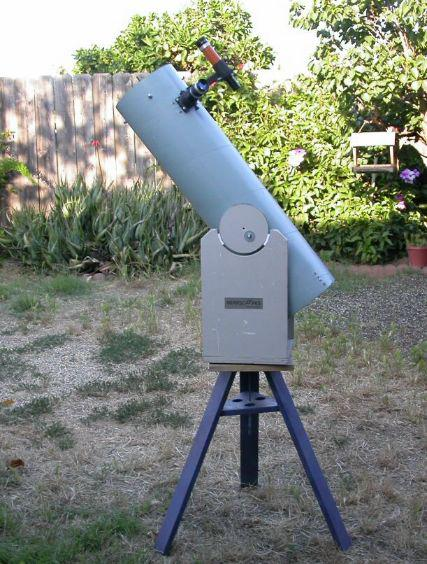 4295399-Mirascope in BackYard CN.jpg