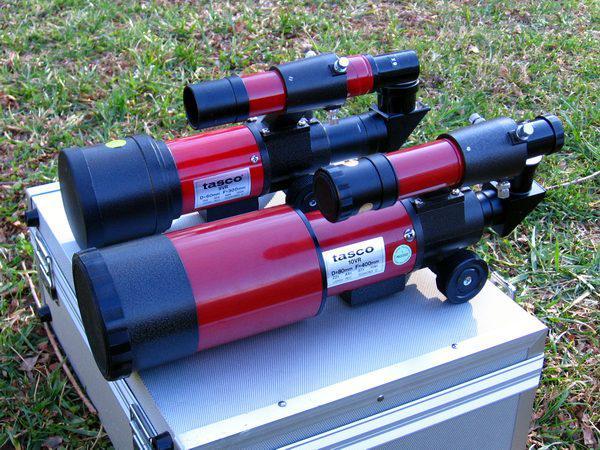 4997721-Tasco 10VR 80x400 Refractor 016cn.JPG