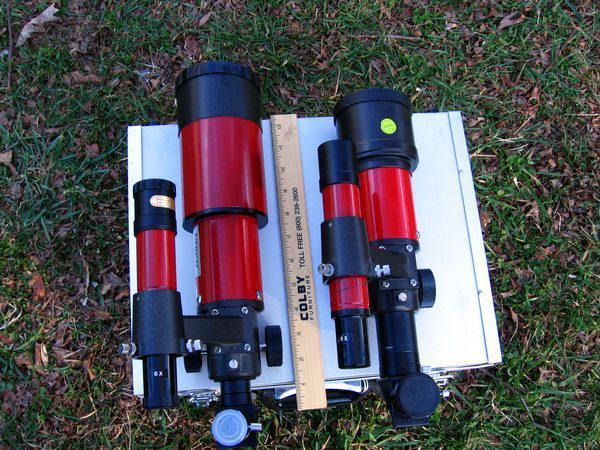 4997722-Tasco 10VR 80x400 Refractor 012cn.JPG