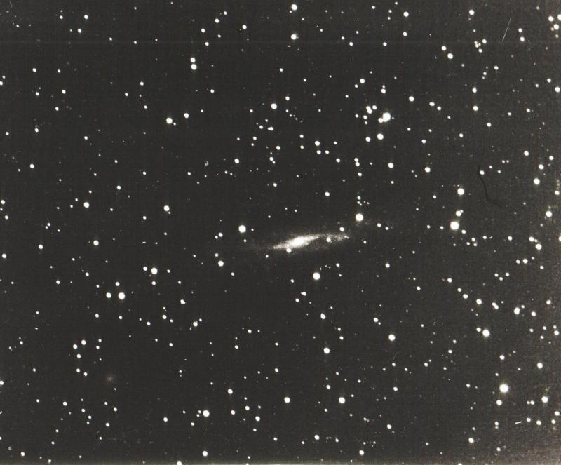 5000251-unknown galaxy.jpg