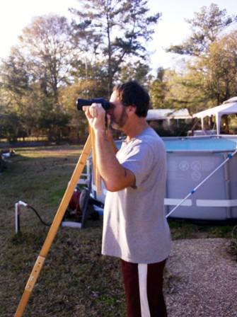 5019332-viewing near horizon.jpg
