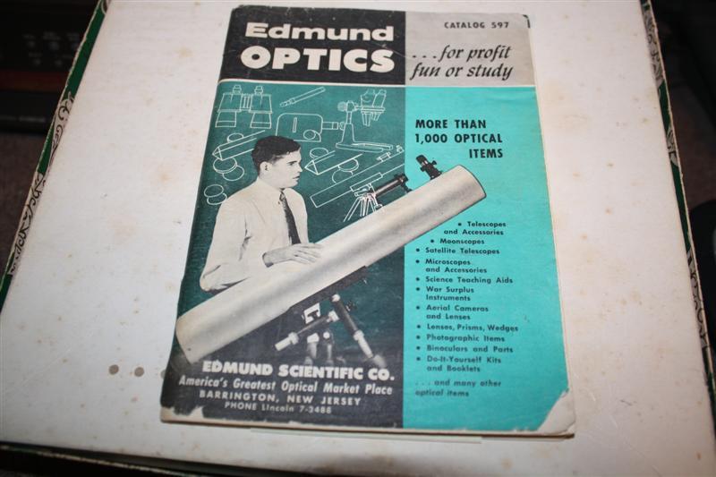 5036347-1959 Edmunds catalog 003 (Medium).jpg