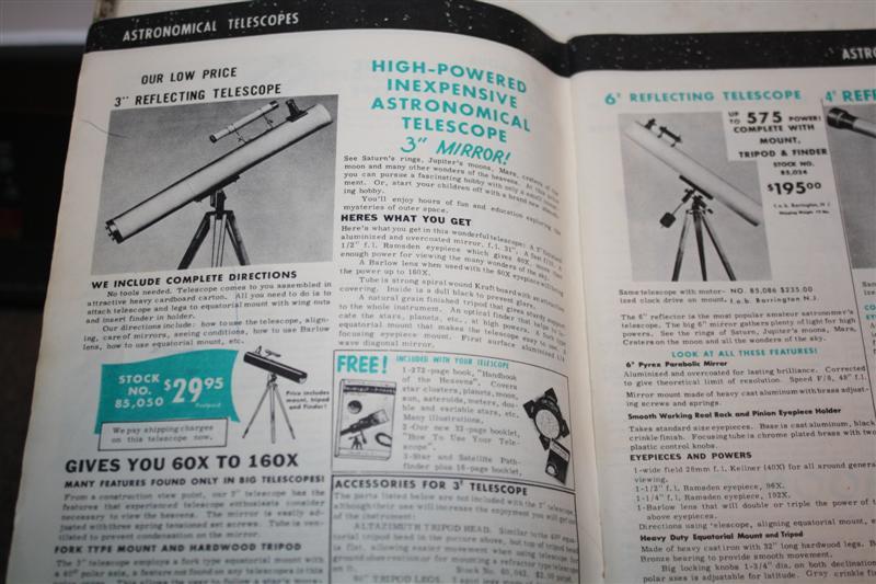 5036356-1959 Edmunds catalog 007 (Medium).jpg