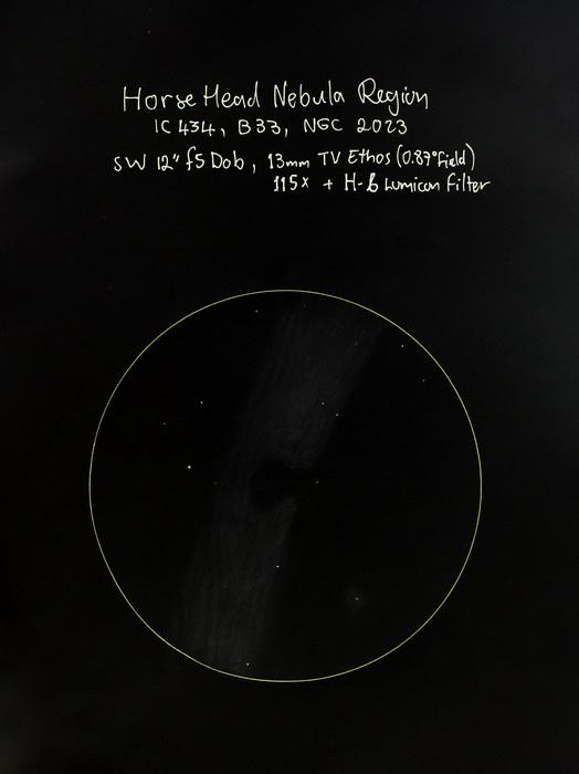 5014891-HHf1a1.jpg