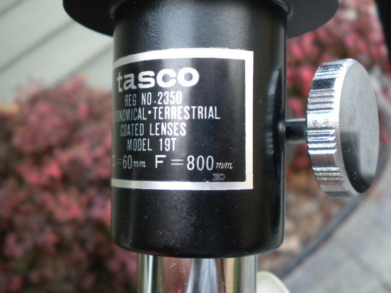 5039720-DSCN3779.JPG