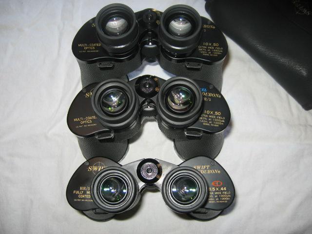 5039645-Swift HR5 binoculars 001.jpg