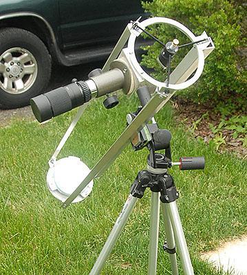 5636784-4.5 test scope 2.jpg