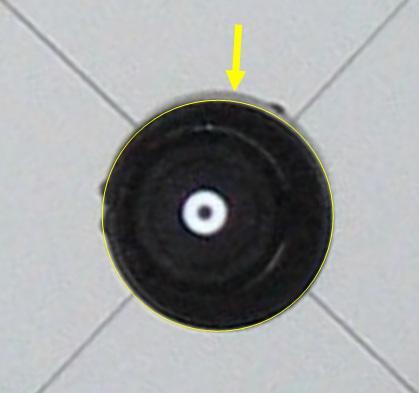 5604541-victor.jpg