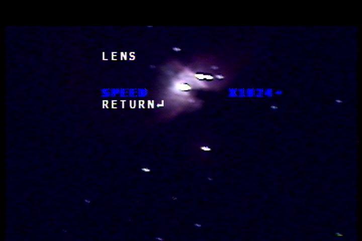 5648257-Orion 32013-1-27T21.38.4.445.jpg