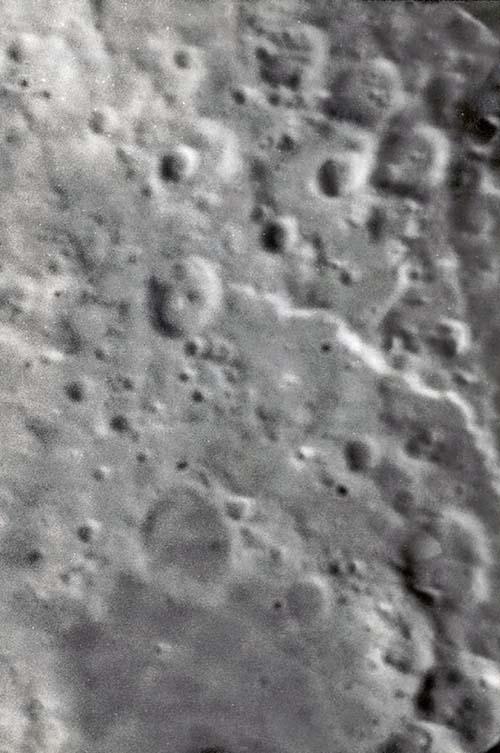 5628306-Moon taken 7 May 1964.jpg