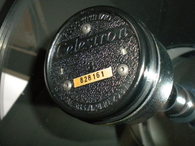 5608772-DSCN4475.JPG