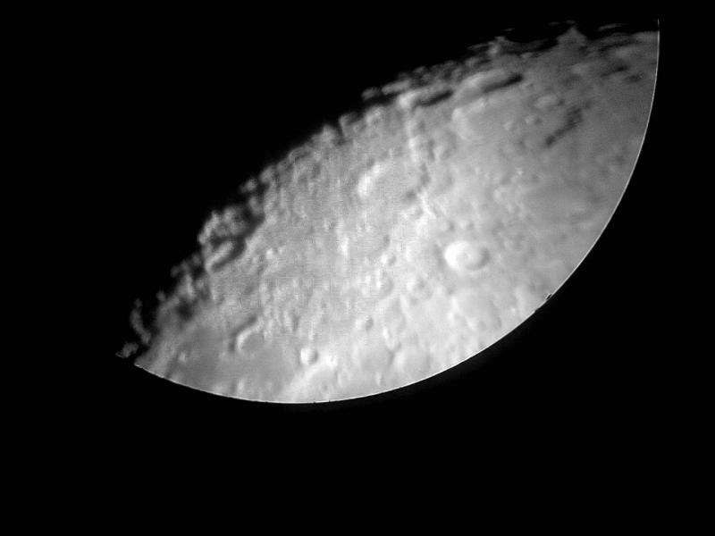 6310479-moon3.jpg