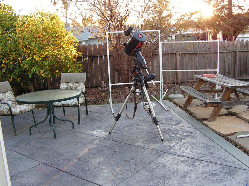 6311505-New Scope Patio 014-001.JPG