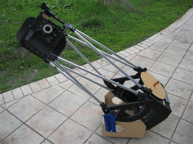 6319350-10 inch 1.jpg