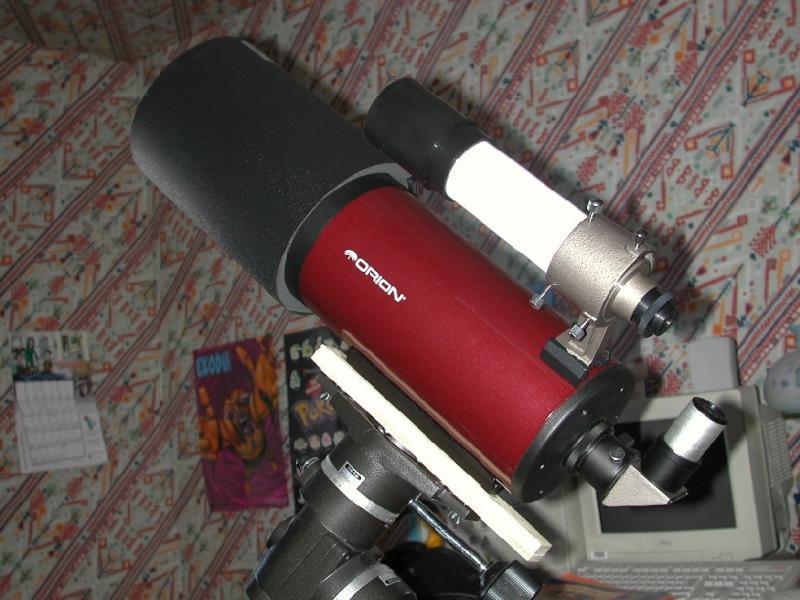 6310900-DSCN5641 Astrovox.JPG