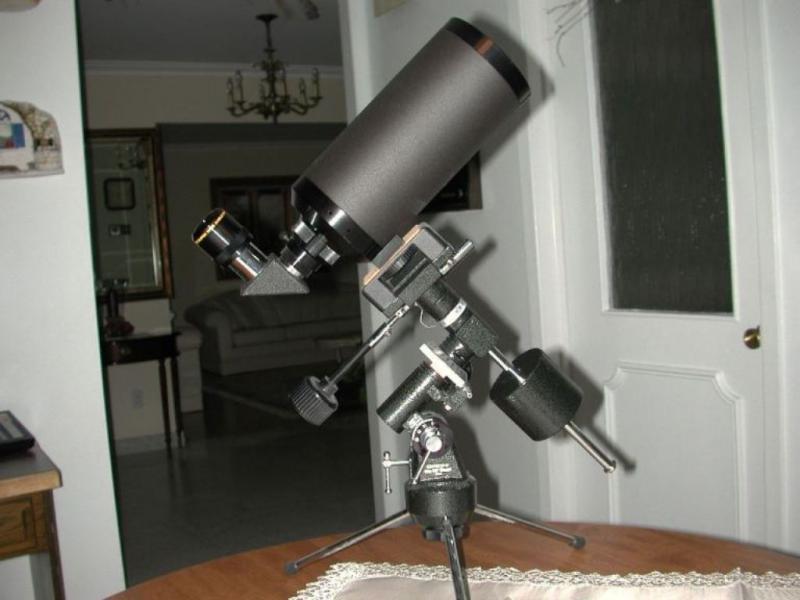 6310907-B&Lomb 102mm - DSCN4374 resized.JPG