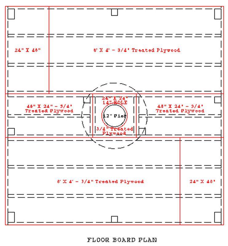 6284966-Floor Plan.jpg