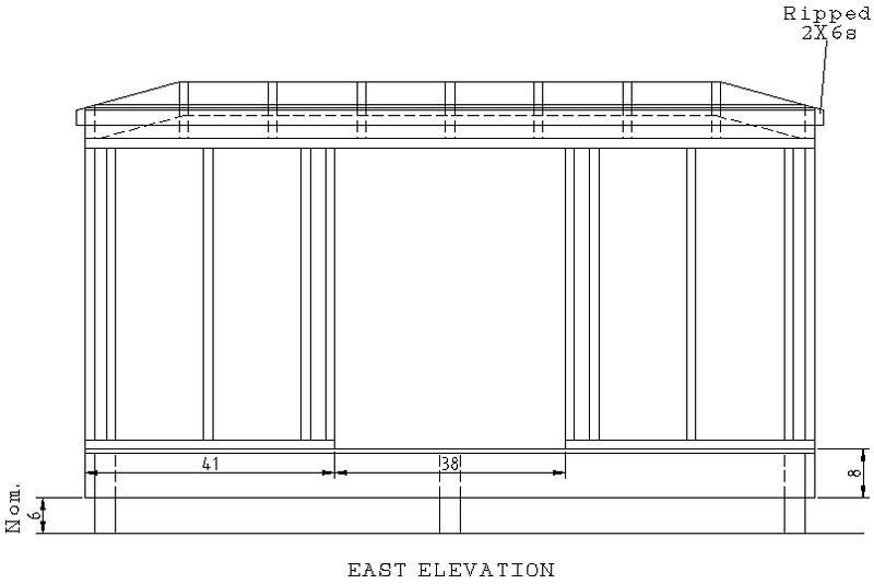6284976-East Elevation.jpg