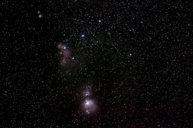 6337534-Orion Belt and Axis of Nebula - CN Beginners.jpg