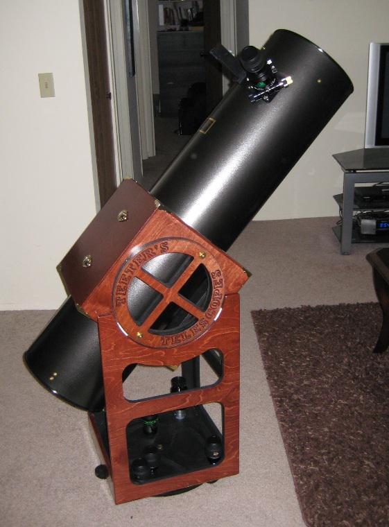 6319195-STS 11.jpg
