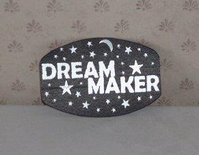 6324023-DreamMaker.jpg