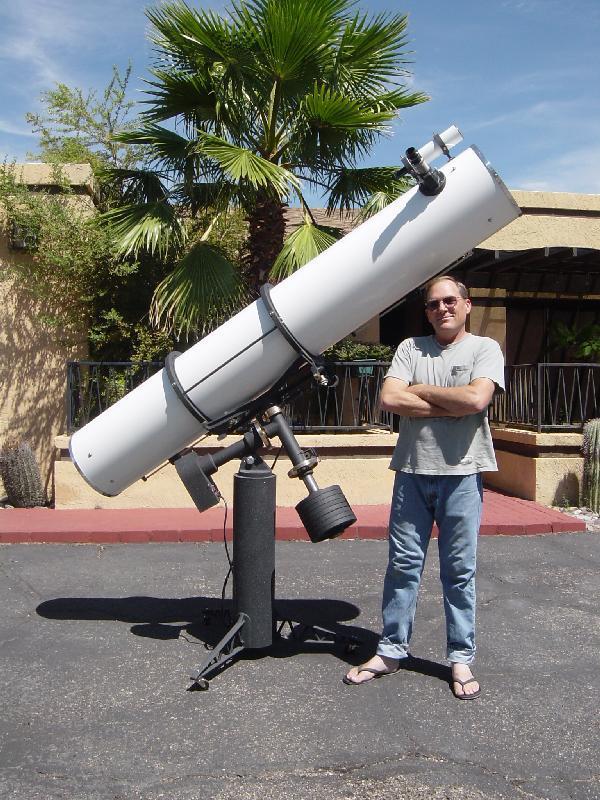 6288794-Me and My Telescope.jpg