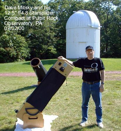 6317968-Dave & His 12-inch Starsplitter at Pulpit Rock.jpg