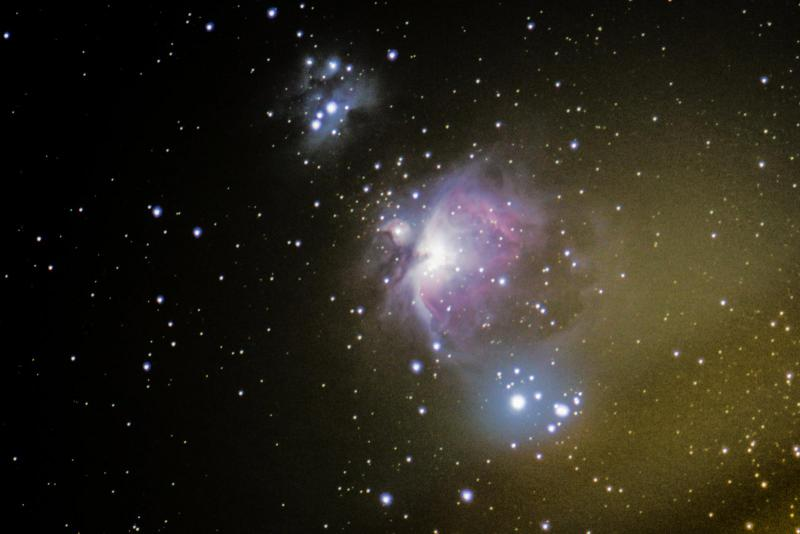 M42-SamsungCrop_500KB.jpg