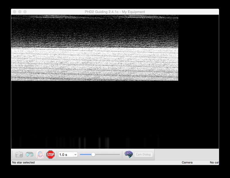 Screen Shot 2015-01-23 at 16.15.04.png