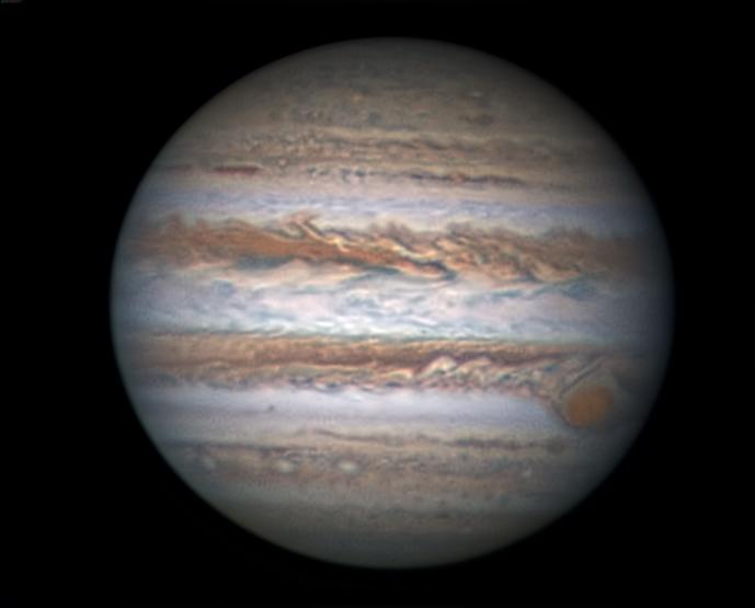 JupiterGRS2014-12-27-033305DanL.jpg