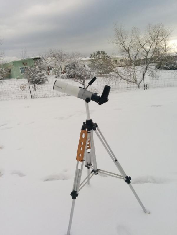 AT 72 EWD in the Snow CN.jpg